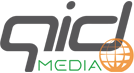 QID Media